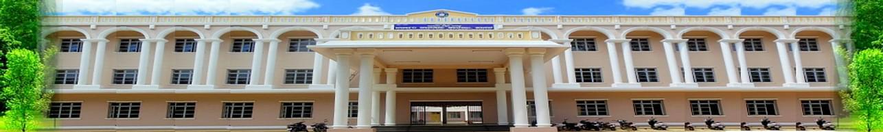 Arunodaya Institute of Legal Studies - [AILS], Bangalore