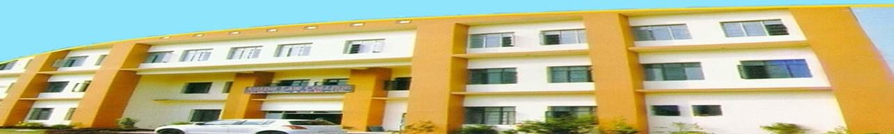 Avadh Law College - [ALC], Barabanki