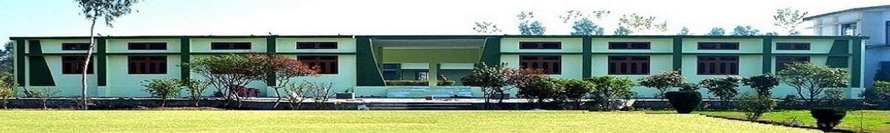 Baba Kundan Singh Memorial Law College - [BKSMLC], Moga