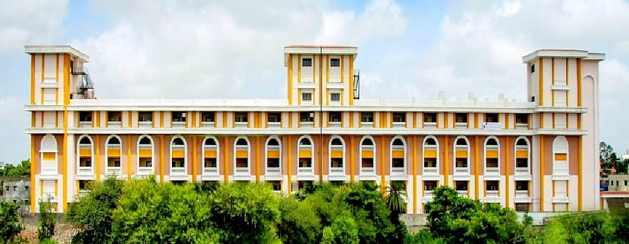 Balaji Law College - [BLC] Thathawade, Pune - Admissions 2021-2022