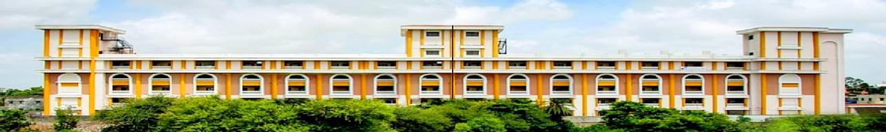 Balaji Law College - [BLC] Thathawade, Pune