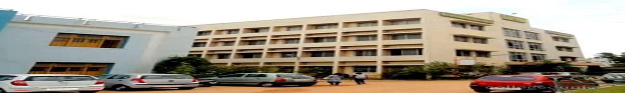 Bangalore Institute of Legal Studies - [BILS], Bangalore - News & Articles Details