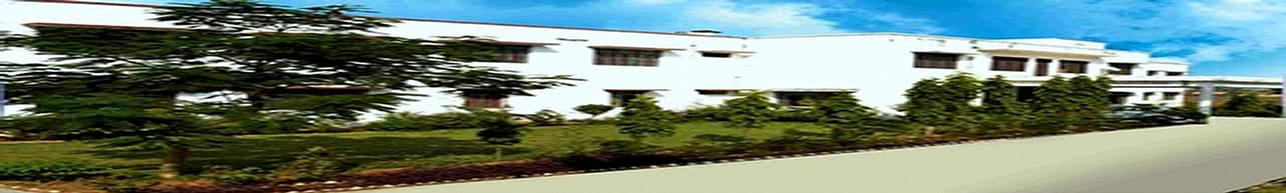 Bankey Bihari College of Law - [BBCL], Badaun - Course & Fees Details