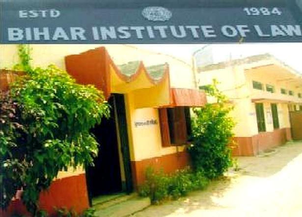 Bihar Institute of law - [BIL]