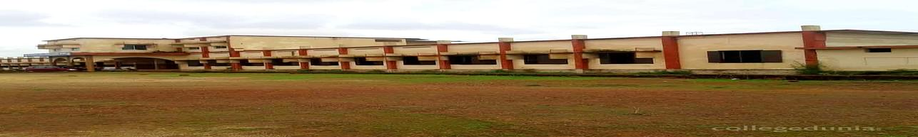 Co-operative Arts & Science College, Madayi, Kannur - Course & Fees Details