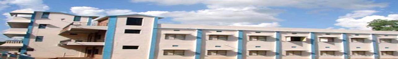 Dhenkanal Law College, Dhenkanal