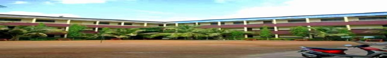 Dr Babasaheb Ambedkar Memorial College of Law, Dhule - Course & Fees Details