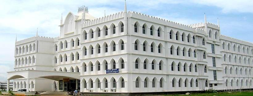 Haldia Law College - [HLC]