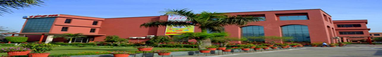 IPEM Law Academy, Ghaziabad