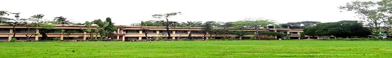 Cooch behar College, Cooch Behar - List of Professors and Faculty
