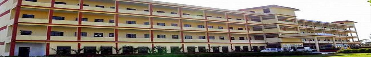 Institute of Law and Research - [ILR], Faridabad