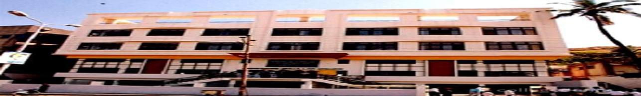 Ismail Saheb Mulla Law College, Satara