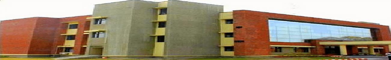 Libra College of Law, Dehradun