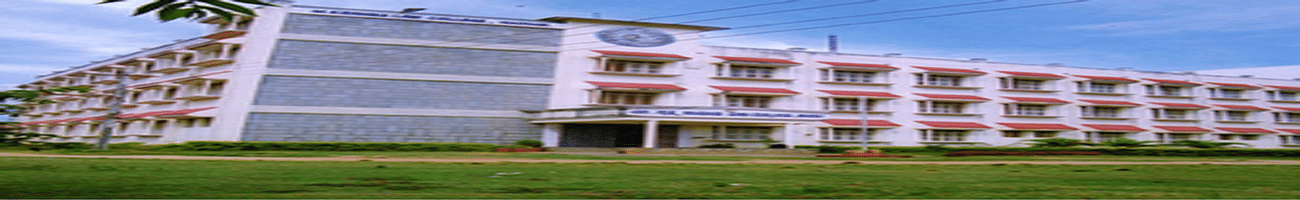 M Krishna Law College, Hassan