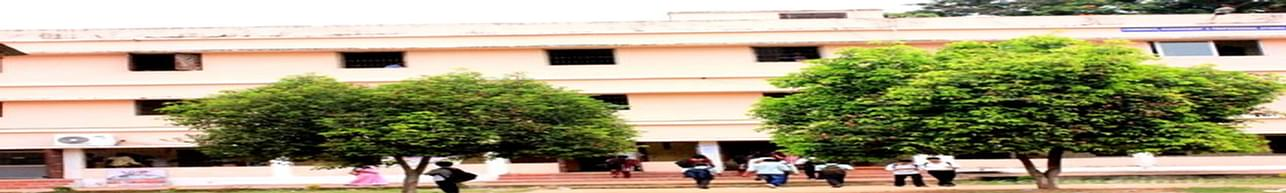 Maharishi College of Natural Law, Bhubaneswar - Course & Fees Details