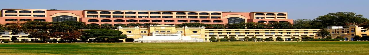 DAV College, Hoshiarpur - Course & Fees Details