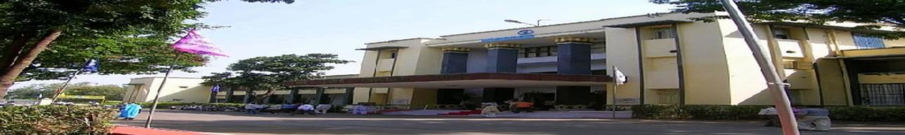 Mother Teresa Law College - [MTLC], Jabalpur