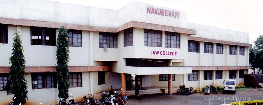 Navjeevan Law College