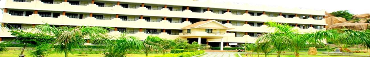 Padala Rami Reddy Law College, Hyderabad