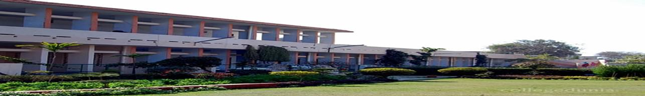 DAV College For Women, Firozpur