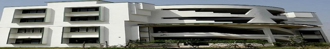 Rajesh Pandey College of Law - [RPCL], Ambedkar Nagar