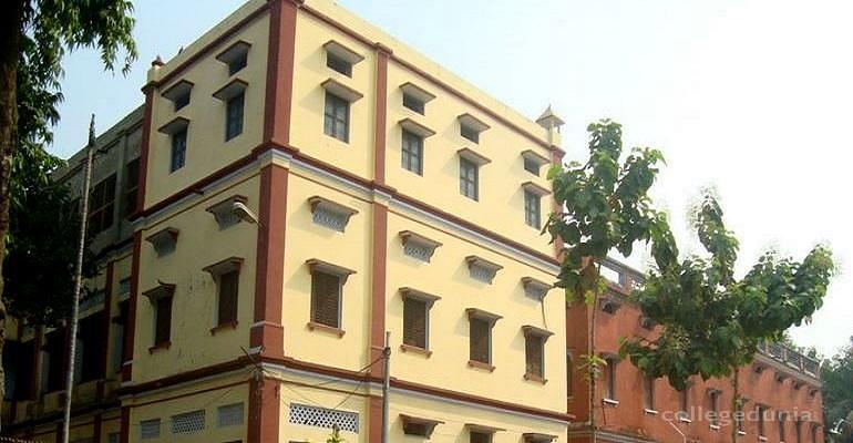 DAV Post Graduate College