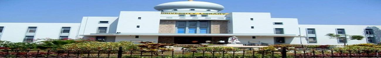 Sri Venkateswara College of Law, Tirupati
