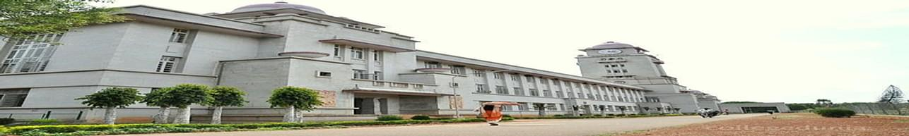 University College of Law, Karnatak University, Dharwad