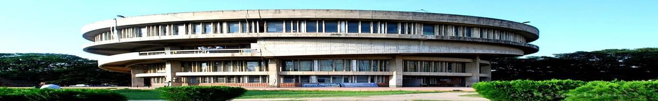 University Institute of Legal Studies, Chandigarh