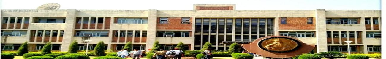 VMS College of Law, Gurdaspur