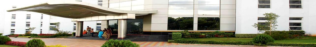 Vidya Vikas Law School - [VLS], Mysore