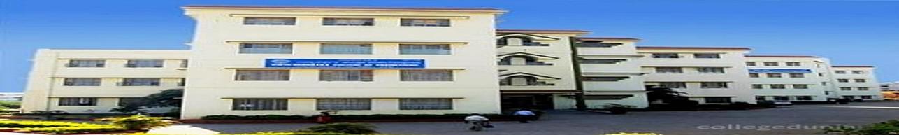 Vidyavardhaka Law College - [VVLC], Mysore