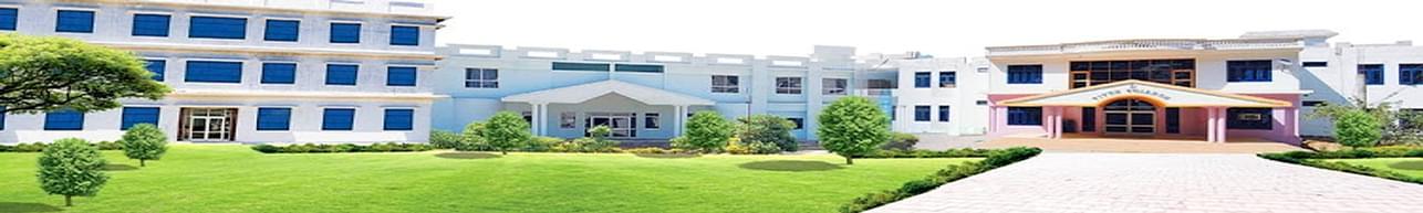 Vivek College of Law, Bijnor