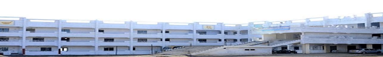 A.M.Reddy Memorial College of Pharmacy, Guntur