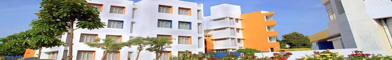 Acharya and BM Reddy College of Pharmacy, Bangalore