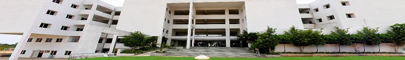 Anurag College of Engineering - [ACE], Ghatkesar