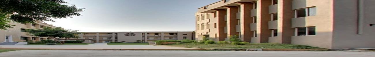Arihant School of Pharmacy and BioResearch Institute, Gandhi Nagar