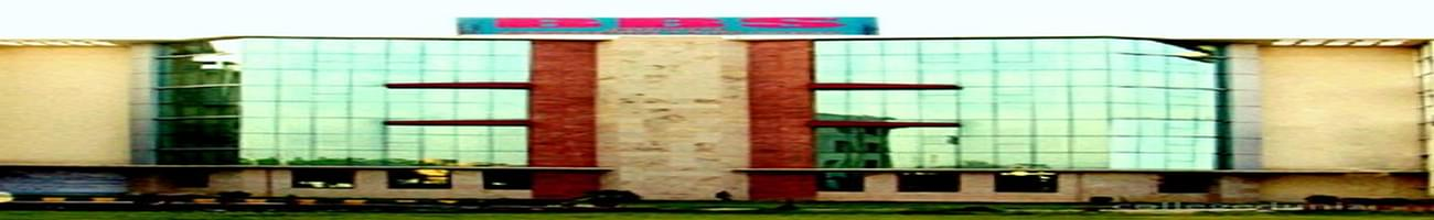 BBS Institute of Pharmaceutical and Allied Sciences - [BBSIPAS], Greater Noida