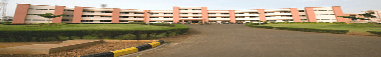 BVV Sangha's Hangal Shri Kumareshwar College of Pharmacy, Bagalkot - Course & Fees Details