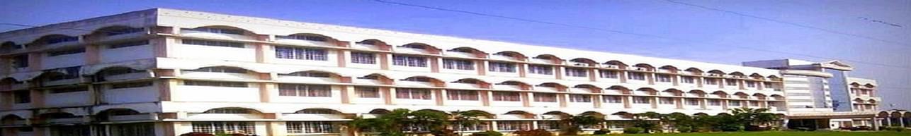 Bapatla College of Pharmacy - [BCOP], Guntur