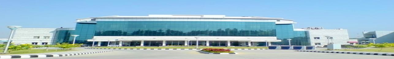 Bhargava Paramedical College, Jammu