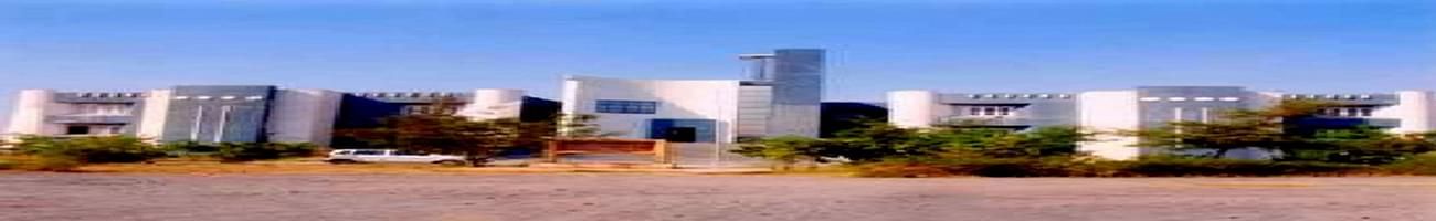 CK Pithawalla Institute of Pharmaceutical Science and Research, Surat