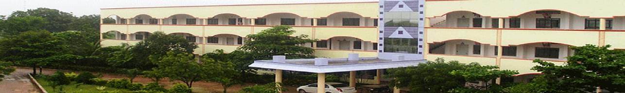 Care College of Pharmacy, Warangal