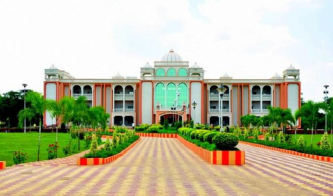Chalapathi Institute of Pharmaceutical Sciences