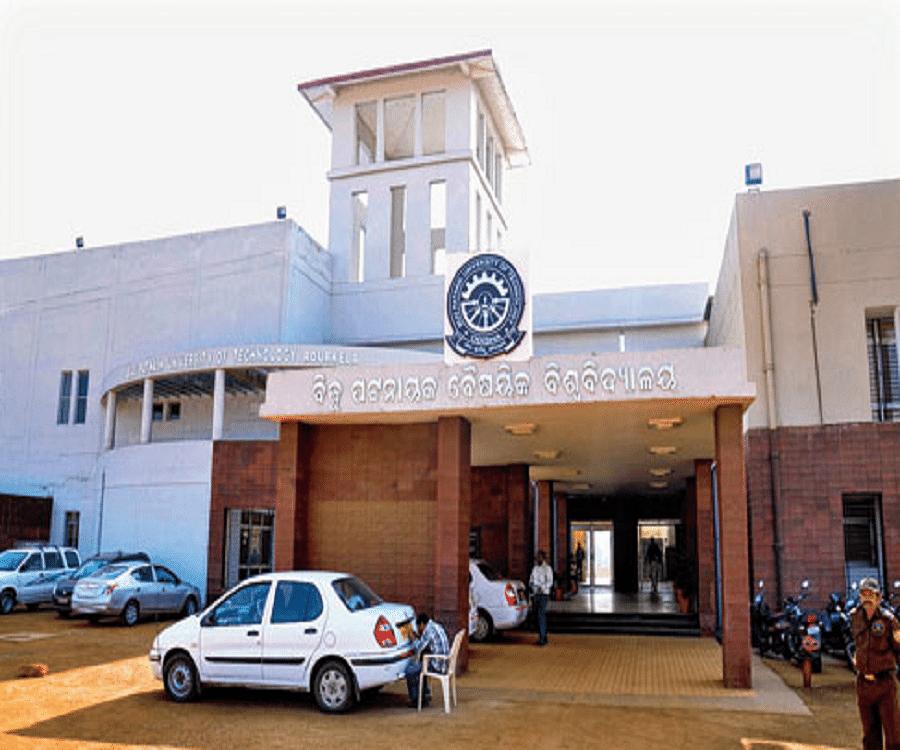 College of Pharmaceutical Sciences Mohuda