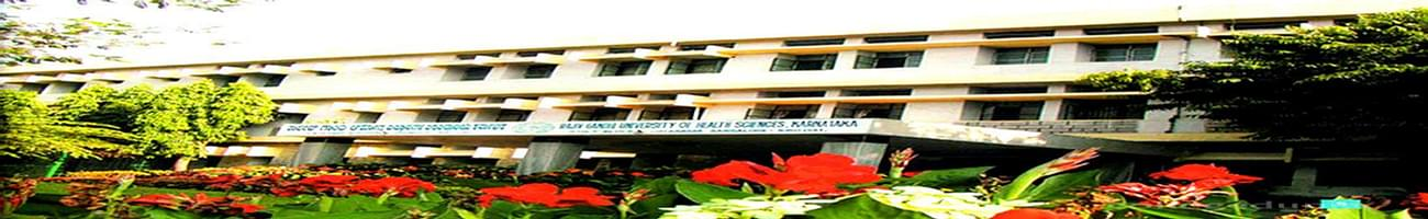 Dr HLT College of Pharmacy, Bangalore