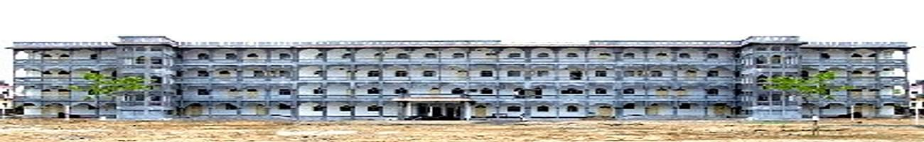 Dr RG Bhoyar Institute of Pharmaceutical Education and Research, Wardha