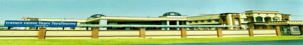 GD Memorial College of Pharmacy, Jodhpur