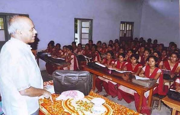 Dakshin Kamrup Girls College