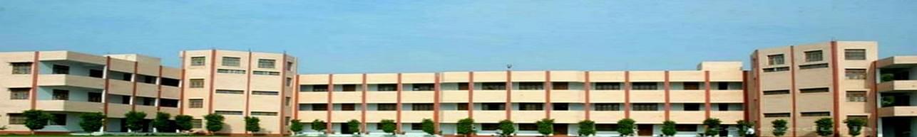 Hindu College of Pharmacy, Sonepat